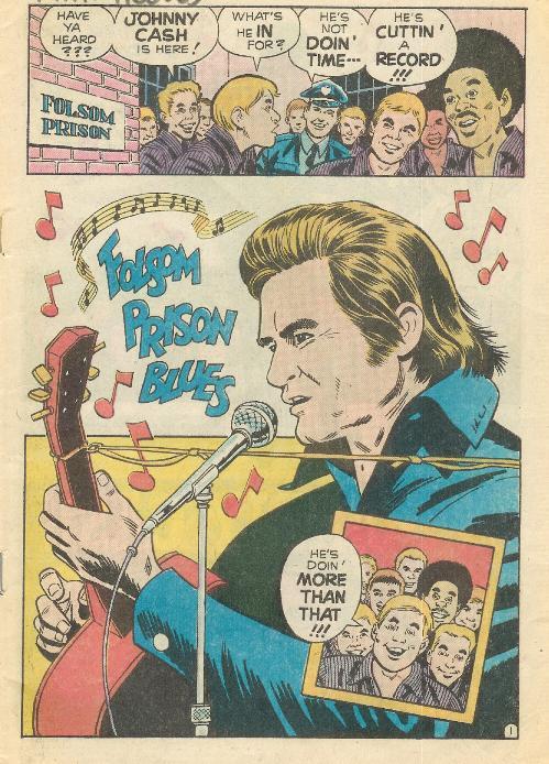 1976 Hello, I'm Johnny Cash (3)-page-003