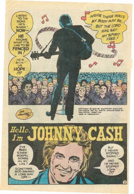 1976 Hello, I'm Johnny Cash (3)-page-004