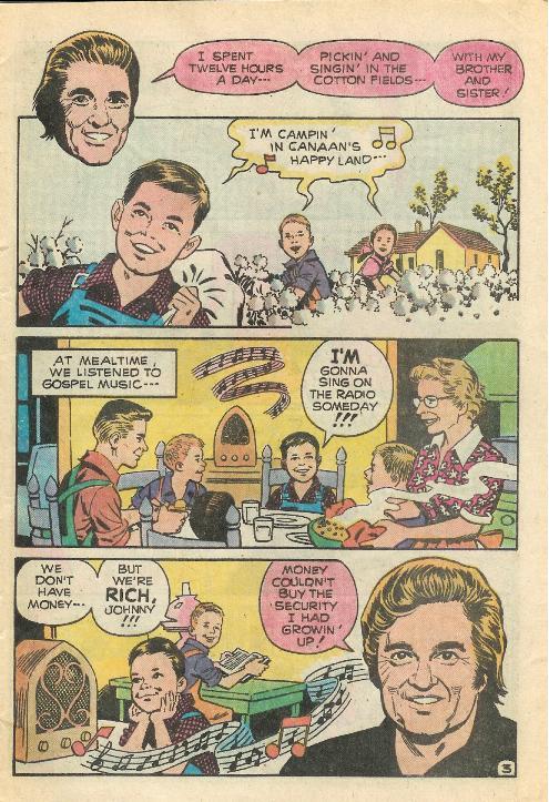 1976 Hello, I'm Johnny Cash (3)-page-005 (1)
