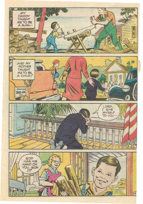 1976 Hello, I'm Johnny Cash (3)-page-006