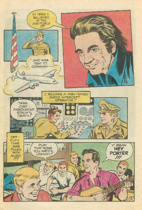 1976 Hello, I'm Johnny Cash (3)-page-007