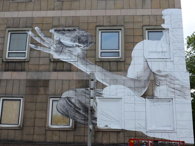 streetartnews_alexandre_orion_Frankfurt_germany-6