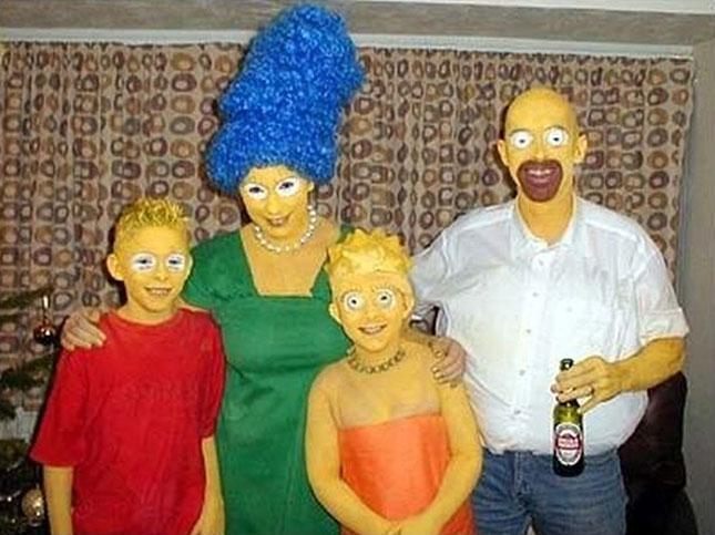 17-Simpsons - Cópia