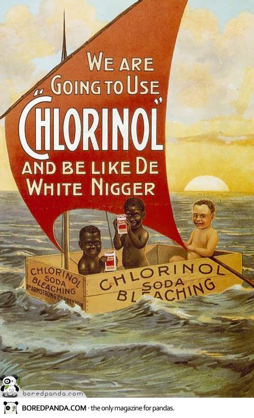 Vintage-Ads-Chlorinol - Cópia