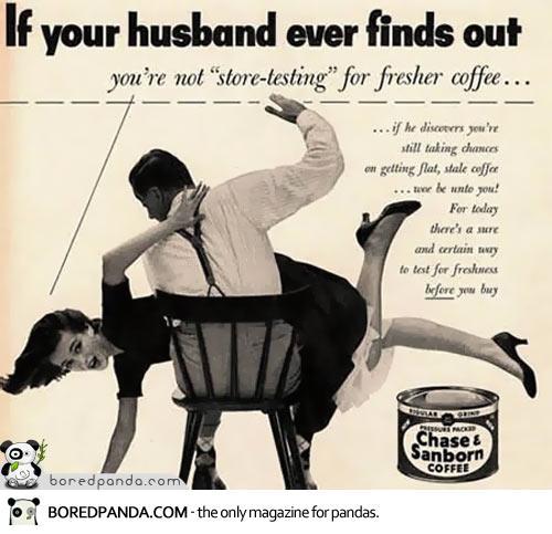 Vintage-Ads-Coffee - Cópia