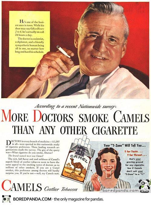 Vintage-Ads-Doctors - Cópia