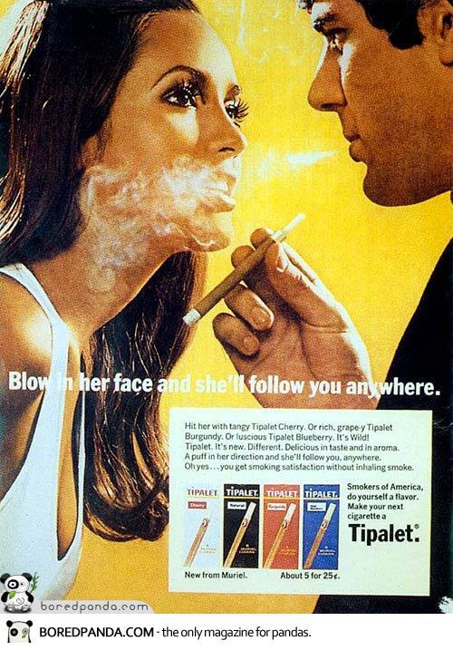 Vintage-Ads-Face - Cópia