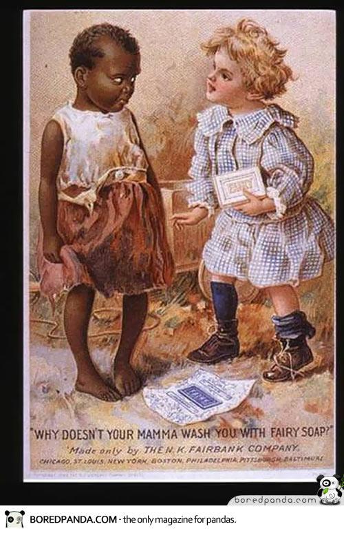 Vintage-Ads-Fairy - Cópia