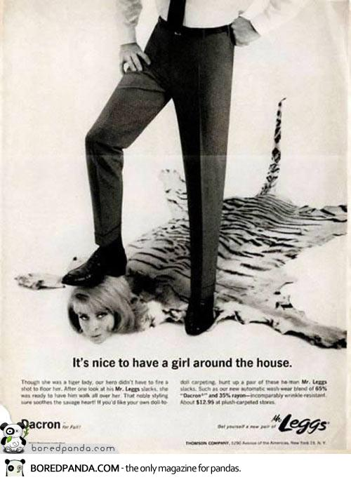 Vintage-Ads-Girl - Cópia
