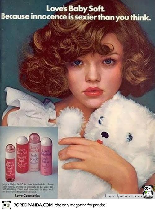 Vintage-Ads-Innocence - Cópia