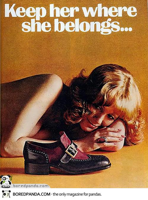 Vintage-Ads-Keep-Her - Cópia