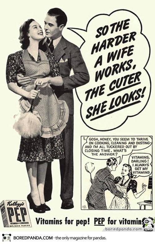 Vintage-Ads-Vife2