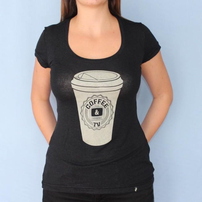 coffee-&-tv----camiseta-feminina-preta-31