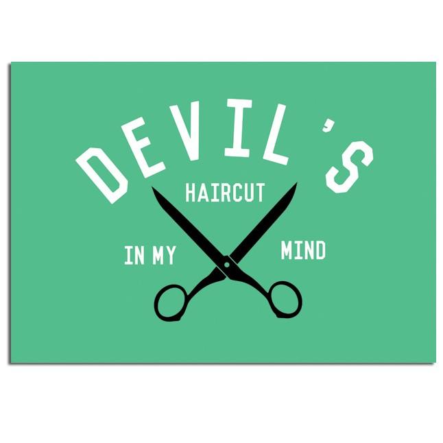 devil-s-haircut---poster-a3-31