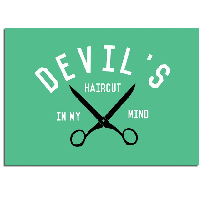 devil-s-haircut---poster-a3-31